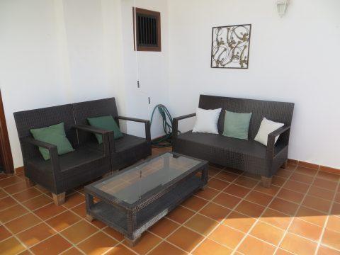 Ref 531 Victoria Court 2 Apartment Los Cristianos
