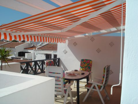 Home Smarthols Los Cristianos Holiday Apartment Rentals